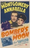 Bomber's Moon film from Edward Ludwig filmography.