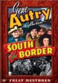 South of the Border - movie with Frank Reicher.