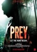Proie is the best movie in Berenice Bejo filmography.