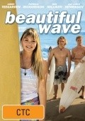 Beautiful Wave is the best movie in Tom Woodruff Jr. filmography.