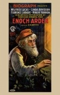 Enoch Arden: Part I is the best movie in Alfred Paget filmography.