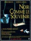 Noir comme le souvenir is the best movie in Matthias Habich filmography.