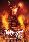 WWE Judgment Day - movie with John Cena.