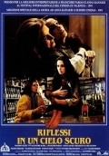Riflessi in un cielo scuro is the best movie in Peter Stormare filmography.