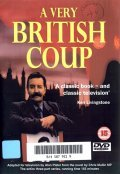 A Very British Coup  (mini-serial) film from Mick Jackson filmography.