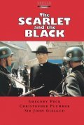 The Scarlet and the Black - movie with Christopher Plummer.