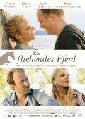 Ein fliehendes Pferd is the best movie in Ulrich Tukur filmography.