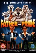 Father of the Pride is the best movie in Carl Reiner filmography.