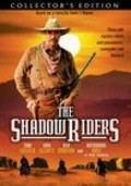 The Shadow Riders is the best movie in Marshall R. Teague filmography.