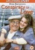 A Conspiracy of Love is the best movie in Drew Barrymore filmography.
