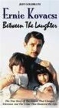 Ernie Kovacs: Between the Laughter is the best movie in Jeff Goldblum filmography.