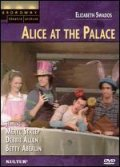 Alice at the Palace is the best movie in Meryl Streep filmography.