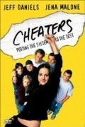 Cheaters - movie with Paul Sorvino.