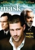 Behind the Mask - movie with Donald Sutherland.
