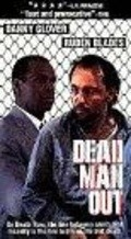 Dead Man Out - movie with Samuel L. Jackson.