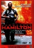 Hamilton is the best movie in Lena Olin filmography.