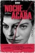 La noche que no acaba is the best movie in Jaime Chavarri filmography.