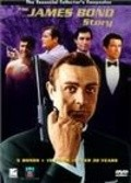 The James Bond Story is the best movie in Terence Young filmography.