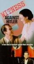 Witness Against Hitler - movie with Alun Armstrong.