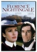 Florence Nightingale - movie with Timothy Dalton.