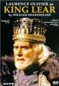 King Lear is the best movie in Robert Lindsay filmography.
