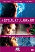 Lathe of Heaven is the best movie in Lisa Bonet filmography.