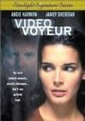Video Voyeur: The Susan Wilson Story - movie with Dale Midkiff.