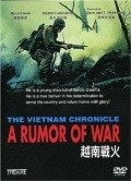 A Rumor of War - movie with Keith Carradine.