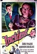 The Incident - movie with Peter Firth.