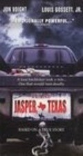 Jasper, Texas is the best movie in Demore Barnes filmography.