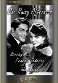 One Rainy Afternoon - movie with Francis Lederer.