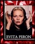 Evita Peron is the best movie in John Van Dreelen filmography.