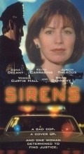 Sirens - movie with Keith Carradine.