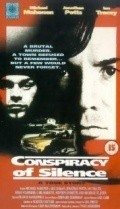 Conspiracy of Silence  (mini-serial) - movie with Ian Tracey.