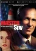 Master Spy: The Robert Hanssen Story is the best movie in Alexander Kalugin filmography.
