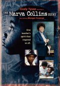 Film The Marva Collins Story.