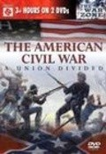 The American Civil War - movie with Donald Sutherland.