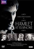 Hamlet at Elsinore - movie with Michael Caine.