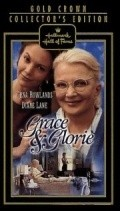 Grace & Glorie - movie with Neal McDonough.