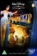 Geppetto is the best movie in Usher Raymond filmography.
