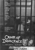 Crime of Innocence - movie with Shawnee Smith.