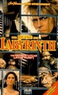 Inside the Labyrinth - movie with David Bowie.