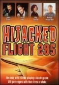 Hijacked: Flight 285 - movie with Anthony Michael Hall.