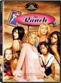 The Ranch is the best movie in Samantha Ferris filmography.