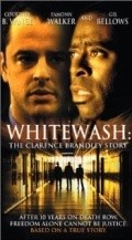 Whitewash: The Clarence Brandley Story - movie with Phillip Jarrett.
