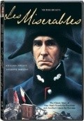 Les Miserables is the best movie in Claude Dauphin filmography.