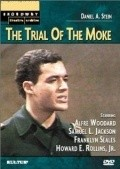 The Trial of the Moke - movie with Samuel L. Jackson.