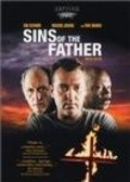 Sins of the Father - movie with Colm Feore.