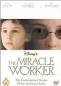 The Miracle Worker is the best movie in Lucas Black filmography.