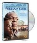 Freedom Song is the best movie in Vondie Curtis-Hall filmography.